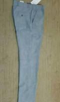 Толстовка nike nsw hoodie fz flc club 804389-451, брюки классические, Кизляр