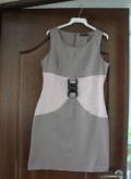 Продаю платье, шубы из искусственного меха теплые, Земетчино