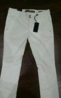 Новые джинсы Guess, спортивная одежда декатлон, Пенза