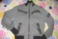 Куртка Yes London, мужской костюм strellson, Сердобск