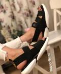 Адидас модели штанов, кроссовки, Новочебоксарск