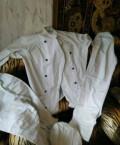 Лыжные костюмы azimuth, костюм для повара, Москва