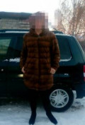 Одежда купить интернет магазин цены производителя россия, шуба норковая, Каменск-Уральский