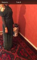 Платье, пуховик плед купить, Махачкала
