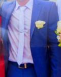 Мужской костюм, китайские куртки из кожзама мужские, Краснобродский