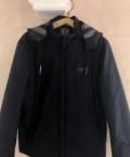 Мужские спортивные шорты магазин, куртка, Шкотово