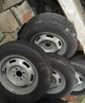 Продам комплект лета на ваз R13, гайка колеса ford focus, Лопатино