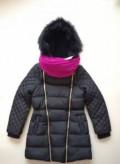 Новая куртка пальто BHS Англия, Хабаровск