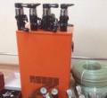 Пивное оборудование, оборудование для розлива пива, Михайловск