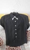 Рубашка с коротким рукавом, спортивные штаны мужские оптом, Ставрополь