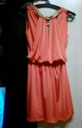 Платье праздничное, копии брендовой одежды купить в интернет магазине, Авсюнино