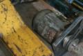 Автомобильный подъемник 2 тонны электрический, Владимир