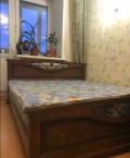 Продаю кровать, Западная Двина