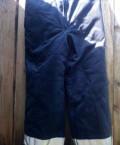 Спецовка летняя зимняя брюки куртка, купить мужскую норковую шубу, Ижевск