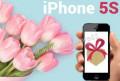 IPhone 4s 5 5s SE Space Gray Гарантия Оригинал, Донецк