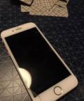 IPhone 6s, Зверево