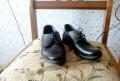 Туфли детские / мужские, купить мужские туфли бриони, Кольцово