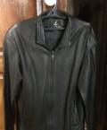 Джинсы мужские левис страус 501, куртка кожаная, Оленино