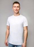 Футболки оптом, короткие узкие мужские брюки, Шемордан