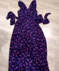 Платье на работу деловое, платье для беременных, Мостовской