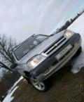 Chevrolet Niva, 2004, мерседес с класс амг 2014, Петушки