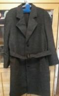 Толстовка с капюшоном pride, пальто мужское новое стёганое, Большие Уки