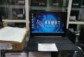 Универсальный 4-х ядерный ноутбук Lenovo G50-30, Еманжелинка