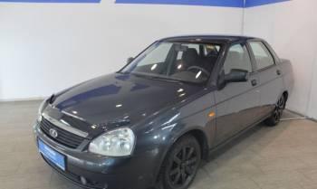 Ford focus 2014 в россии, lADA Priora, 2008