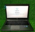 Ультрабук HP EliteBook 840 гарантия, trade-in, Архангельск