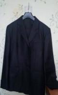 Костюм мужской летний сигнальный «магистраль», продам костюм, Тюмень