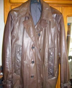 Костюм зайчика мужской купить, куртка кожанная Joop (Германия) 54-56р