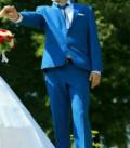 Мужской Костюм, спортивный костюм мужской adidas весна-осень купить, Краснодар