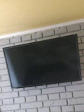 Телевизор, Джанкой