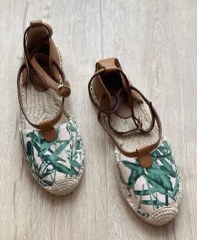 Женская обувь на узкую ногу, massimo Dutty