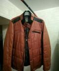 Мужской костюм стиляги купить, куртка новая весенняя мужская размер 46-48, Пенза