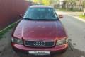 Audi A4, 2000, купить ладу приору турбо, Зеленоградск