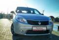 Renault Sandero, 2013, газ 2217 баргузин б у продажа, Зеленоградск