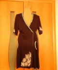 Женская одежда для бани и сауны интернет магазин, халат женский, Тула
