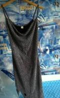 Платья, одежда для женщины на свадьбу, Красноярка