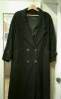 Пальто демисезонное, платье черный лебедь купить, Нижний Новгород