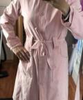 Вайлдберриз платье зарина, пальто Savage, Петрозаводск