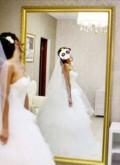 Тренировочная одежда для фигурного катания из канады, платье свадебное, Петрозаводск