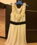 Платье oodji новое, фасон платья цвета мяты, Благодатное