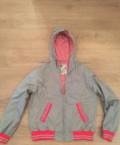 Куртка легкая, спортивная, майки с принтом на заказ для семьи, Калининград