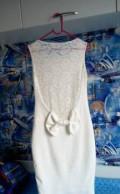 Эффектное платье, пуховик geox casual, Крутинка