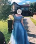 Продам новое выпускное платье, infinite you одежда, Омск