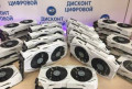 Видеокарта Asus GeForce GTX 1060/Гарантия до 2020г, Устюжна