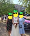 Свадебное платье, красивые платья на свадьбу 12 лет, Кострома