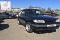 ВАЗ 2113 Samara, 2007, купить авто bmw x1 цена, Москва