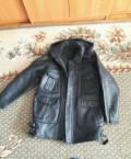 Продам куртку кожаную зимнюю, костюмы форвард женские зимние, Алнаши